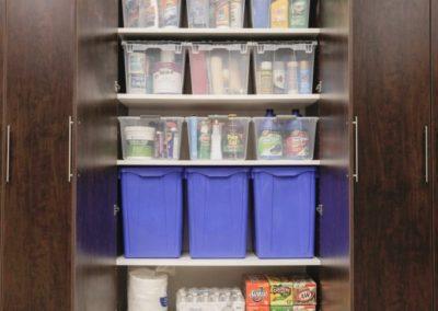 Garage Solutions | Garage Cabinets | Cherry