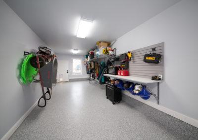 Garage Organization Tulsa } Lifetime warranty