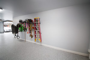 Epoxy Floor Tulsa | Best Garage Epoxy