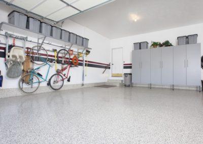 Garage Solutions | Garage Cabinets | Garage Shelving
